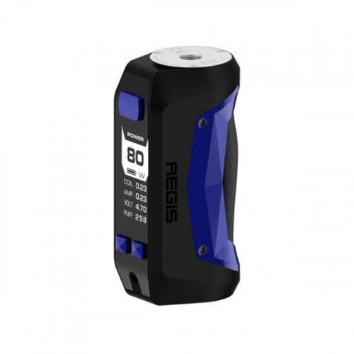 Боксмод Aegis Mini 80W Geekvape