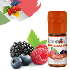 Ароматизатор FlavourArt Forest Fruit Flavor - Лісові ягоди