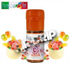 Ароматизатор FlavourArt Joy Flavor - Мікс JOY