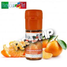 Ароматизатор FlavourArt Mandarin Flavor - Мандарин