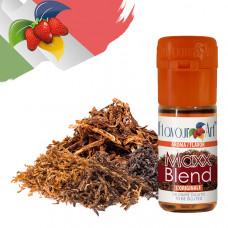 Ароматизатор FlavourArt Maxx Blend Flavor -Тютюн