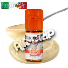 Ароматизатор FlavourArt Milk Condensed - Згущене молоко