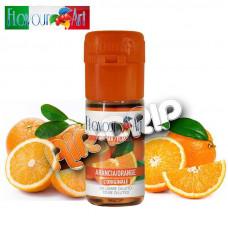 Ароматизатор FlavourArt Orange Flavor - Апельсин