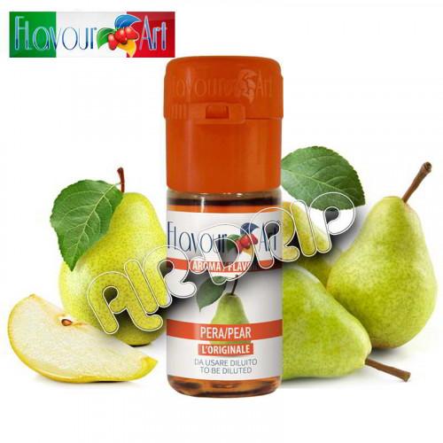 Ароматизатор FlavourArt Pear Flavor - Груша
