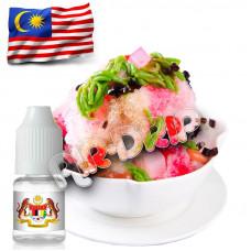 Малайзийский Ароматизатор Ais Kacang Flavor - Ледяной десерт