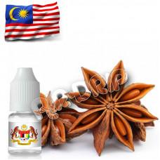 Малайзійський ароматизатор Anise Flavor - Аніс
