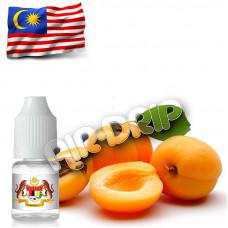 Малайзійський ароматизатор Apricot Flavor - Абрикос