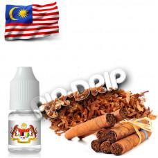 Малайзійський ароматизатор Arabic Tobacco Flavor - Арабська тютюн