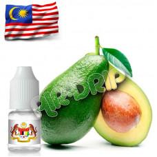 Малайзийский ароматизатор Avocado Flavor - Авокадо