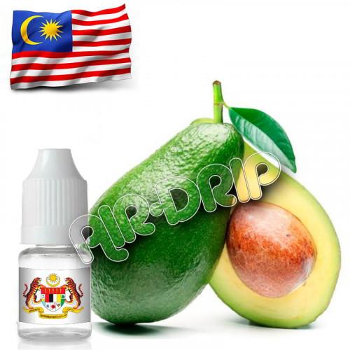 Малайзійський ароматизатор Avocado Flavor - Авокадо