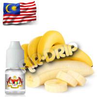 Малайзийский ароматизатор Banana Flavor - Банан