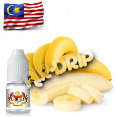 Малайзійський ароматизатор Banana Flavor - Банан
