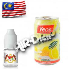 Малайзійський ароматизатор Barley Lemon Flavor - Лимонад