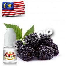 Малайзійський ароматизатор Blackberry Flavor - Ожина
