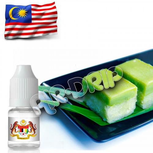 Малайзійський ароматизатор Cendol Flavor - Малайзійський десерт