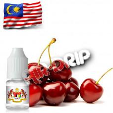 Малайзійський ароматизатор Cherry Flavor - Вишня