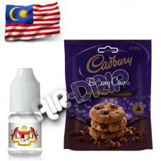 Малайзійський ароматизатор Chocolate Flavor - Шоколад