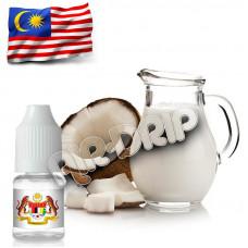 Малайзійський ароматизатор Coconut Milk Flavor - Кокосове молоко