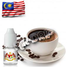Малайзийский ароматизатор Coffee Flavor - Кофе