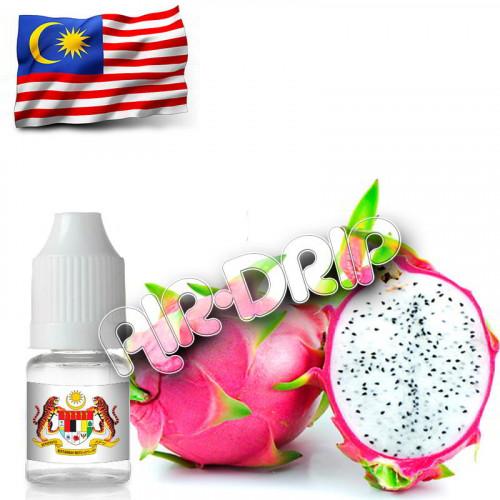 Малайзійський ароматизатор Dragon Fruit Flavor - Пітайя