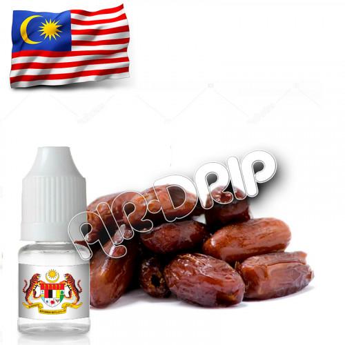 Малайзійський ароматизатор Date Fruit Flavor - Сушений фінік
