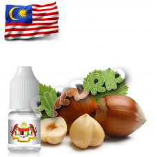 Малайзійський ароматизатор Hazelnut Flavor - Лісовий горіх