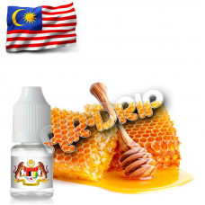 Малайзійський ароматизатор Honey Flavor - Мед