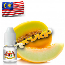 Малайзійський ароматизатор Honeydew Flavor - Солодка диня