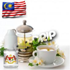 Малайзійський ароматизатор Jasmine Tea Flavor - Жасміновий чай