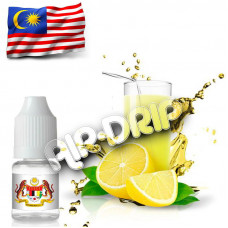 Малайзийский ароматизатор Lemonade Flavor - Лимонад