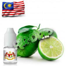 Малайзійський ароматизатор Lime Flavor - Лайм