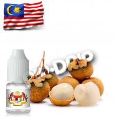 Малайзійський ароматизатор Longan Flavor - Лонган
