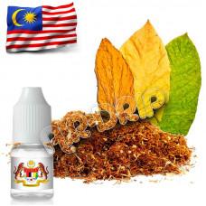 Малайзійський ароматизатор Malaysia Tobacco Flavor - Малайзійський тютюн