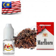 Малайзійський ароматизатор Marlboro tobacco Flavor