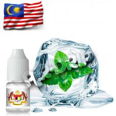Малайзійський ароматизатор Menthol Flavor - Ментол