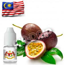 Малайзійський ароматизатор Passion Fruit Flavor - Маракуйя