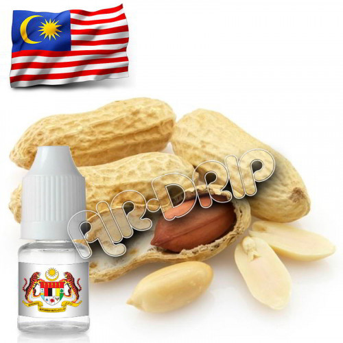Малайзийский ароматизатор Peanut Flavor - Арахис