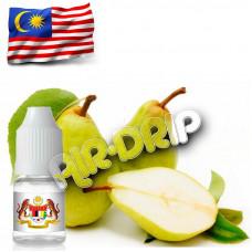 Малайзійський ароматизатор Pear Flavor - Груша