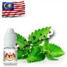Малайзійський ароматизатор Peppermint Flavor - Перцева м'ята