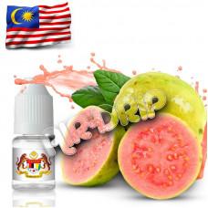 Малайзійський ароматизатор Pink Guava - Гуава