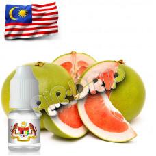Малайзійський ароматизатор Pomelo Flavor - Помело