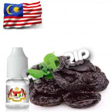 Малайзійський ароматизатор Prune Flavor - Чорнослив