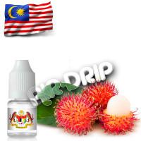 Малайзийский ароматизатор Rambutan Flavor - Рамбутан