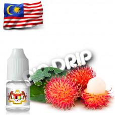 Малайзійський ароматизатор Rambutan Flavor - Рамбутан