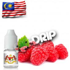 Малайзійський ароматизатор Rassberry Flavor - Малина