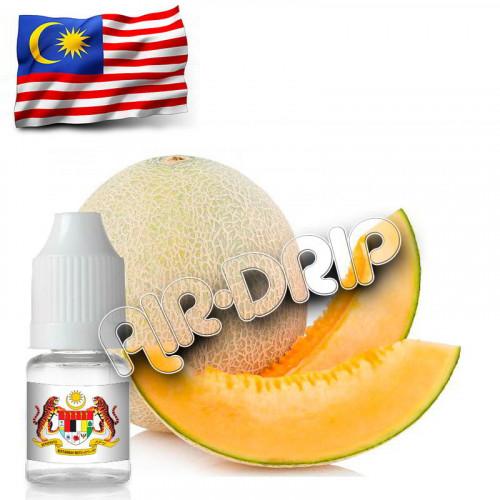 Малайзійський ароматизатор Rock Melon Flavor - Диня Канталупа