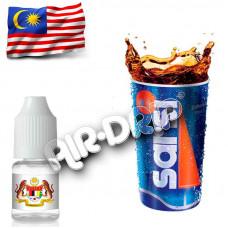 Малайзийский ароматизатор Sarsi Flavor - Корневое пиво
