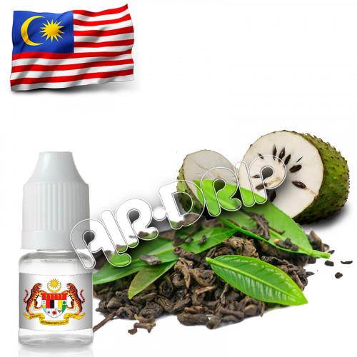 Малайзійський ароматизатор Sausep tea Flavor - Саусеп чай