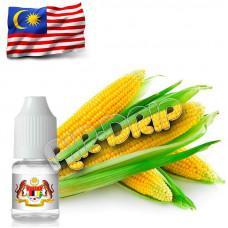 Малайзійський ароматизатор Sweet Corn Flavor - Цукрова кукурудза