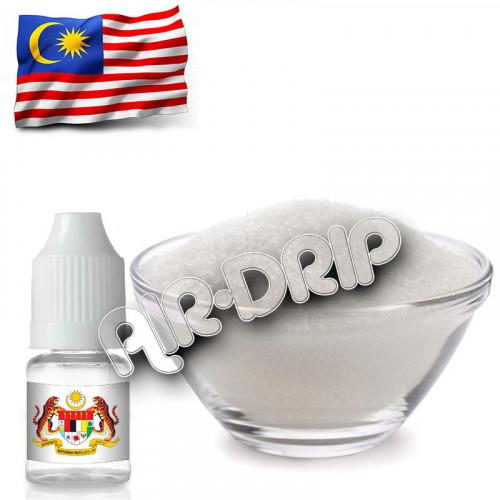 Малайзійський ароматизатор Sweetener - Підсолоджувач